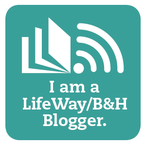 Blue_BloggerBadge